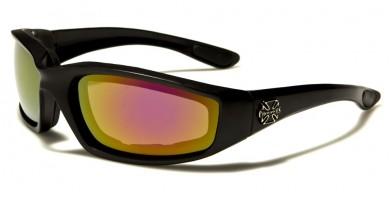 Choppers Rectangle Men's Wholesale Goggles CP901-RDM