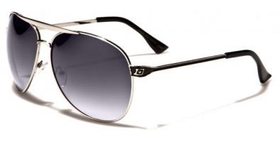 Dxtreme Aviator Unisex Sunglasses Bulk DXT1125