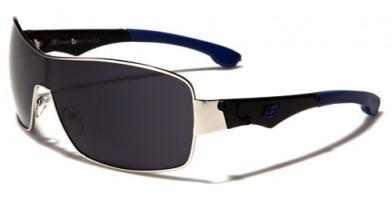 Dxtreme Rectangle Men's Bulk Sunglasses DXT1330
