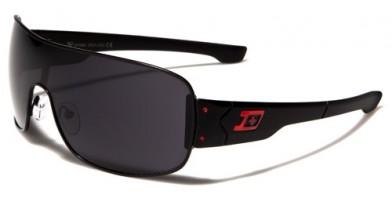 Dxtreme Rectangle Men's Wholesale Sunglasses DXT1333