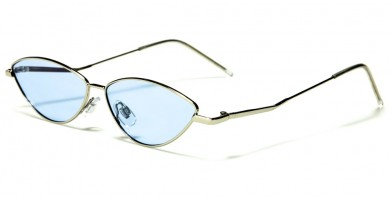 Eyedentification Cat Eye Sunglasses EYED-CLR-17001