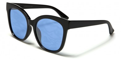 Eyedentification Round Bulk Sunglasses EYED11020