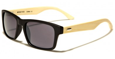 Eyedentification Classic Wholesale Sunglasses EYED11052