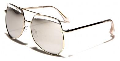 Eyedentification Square Bulk Sunglasses EYED12004