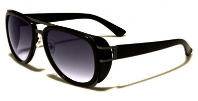 Eyedentification Aviator Sunglasses In Bulk EYED13013