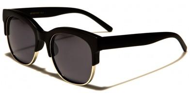 Eyedentification Classic Sunglasses In Bulk EYED13021