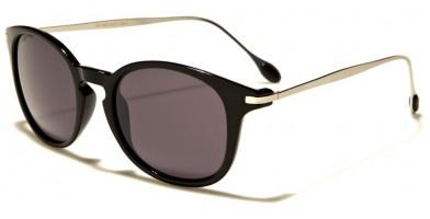 Eyedentification Classic Wholesale Sunglasses EYED13037