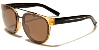 Eyedentification Classic Wholesale Sunglasses EYED13045