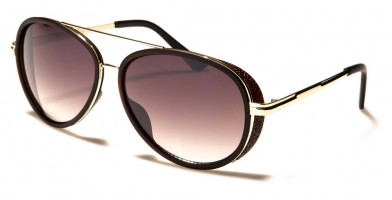 Eyedentification Aviator Bulk Sunglasses EYED13056