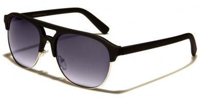 Eyedentification Oval Wholesale Sunglasses EYED13060