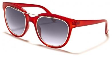 Eyedentification Brow Bar Sunglasses Wholesale EYED13071