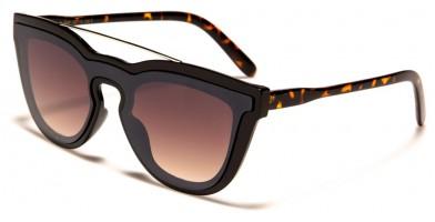 Giselle Classic Women's Sunglasses Wholesale GSL-OP-22172
