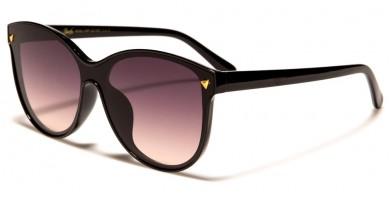 Giselle Classic Women's Sunglasses Wholesale GSL-OP-22185
