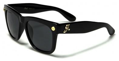 Giselle Classic Women's Sunglasses In Bulk GSL22044