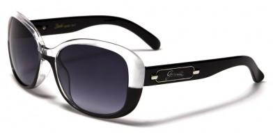 Giselle Oval Women's Bulk Sunglasses GSL22050