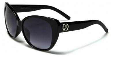 Giselle Cat Eye Women's Bulk Sunglasses GSL22054