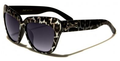 Giselle Cat Eye Women's Bulk Sunglasses GSL22077