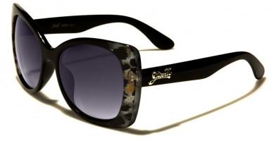 Giselle Rectangle Women's Bulk Sunglasses GSL22080