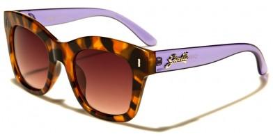 Giselle Classic Women's Sunglasses Wholesale GSL22094