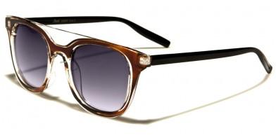 Giselle Classic Women's Sunglasses Wholesale GSL22097