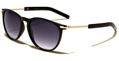 Giselle Round Women's Bulk Sunglasses GSL22108