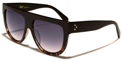 Giselle Classic Women's Wholesale Sunglasses GSL22126