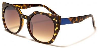 Giselle Cat Eye Women's Sunglasses Wholesale GSL22192