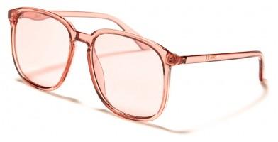 Giselle Round Women's Sunglasses Wholesale GSL22214