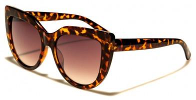 Giselle Cat Eye Women's Wholesale Sunglasses GSL22216