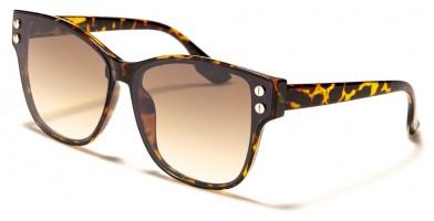 Giselle Classic Women's Sunglasses Wholesale GSL22226