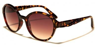 20452e359c5 Giselle Round Women s Sunglasses in Bulk GSL22233