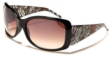 Giselle Butterfly Women's Sunglasses Wholesale GSL22237