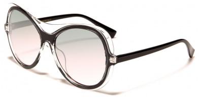 72d534e397f Giselle Butterfly Women s Sunglasses in Bulk GSL22239