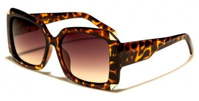 Giselle Square Women's Wholesale Sunglasses GSL22242