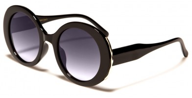 Giselle Round Women's Sunglasses Wholesale GSL22243