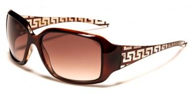 Giselle Rectangle Women's Wholesale Sunglasses GSL22248