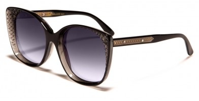 Giselle Butterfly Women's Sunglasses Wholesale GSL22255