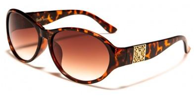 Giselle Oval Women's Sunglasses in Bulk GSL22259