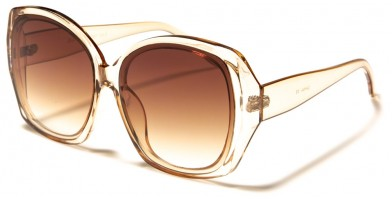 Giselle Butterfly Women's Sunglasses in Bulk GSL22261