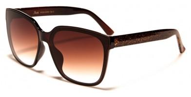 Giselle Classic Women's Sunglasses Bulk GSL22264