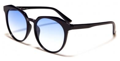 Giselle Round Women's Bulk Sunglasses GSL22270