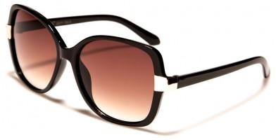 5629fa6463a2 Giselle Butterfly Women's Sunglasses GSL22271