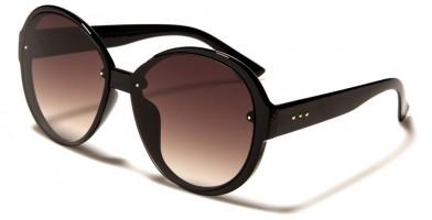 Giselle Oval Women's Wholesale Sunglasses GSL22276