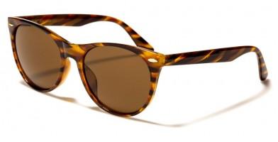 Giselle Classic Women's Sunglasses Wholesale GSL22280