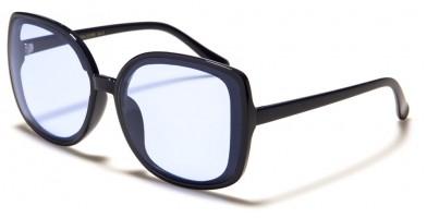 Giselle Butterfly Women's Sunglasses Wholesale GSL22288