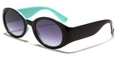 Giselle Oval Women's Bulk Sunglasses GSL22296