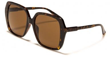 Giselle Butterfly Women's Wholesale Sunglasses GSL22300