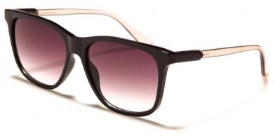 Giselle Classic Unisex Wholesale Sunglasses GSL22302