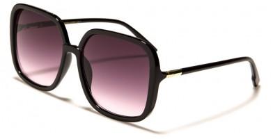 Giselle Butterfly Women's Sunglasses Bulk GSL22304