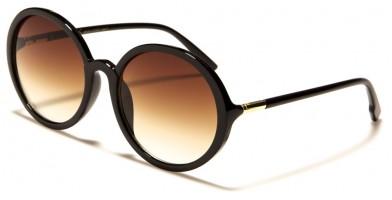 Giselle Round Women's Wholesale Sunglasses GSL22305